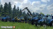 Farmingsimulator15 4