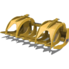 FS17 DFM-TG84