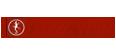 Logo-lizard-on