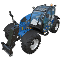 Newholland-lm742