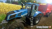 Farmingsimulator15 1
