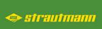 FS17 Strautmann