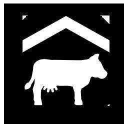 Cow Pastures Farming Simulator 19 Farming Simulator Wiki Fandom
