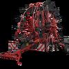 FS17 Kuhn-GA9531