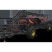 Seed Hawk 980 Air Cart