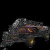 Store seedhawk980aircart