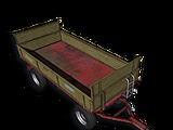Tippers (Farming Simulator 2013)