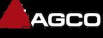 FS17 AGCO
