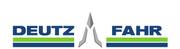 Logo deutz-fahr