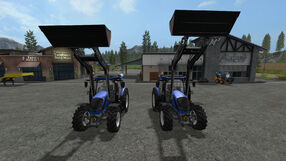 FS17 FrontLoadingArms ComparisonHeight