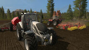 Farmingsimulator17 2