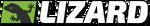 FS17 Lizard