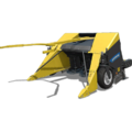 FS17 NewHolland-130FB.png