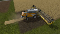 FS17 Harvester-HeaderCompatibility