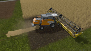 FS17 Harvester-HeaderCompatibility