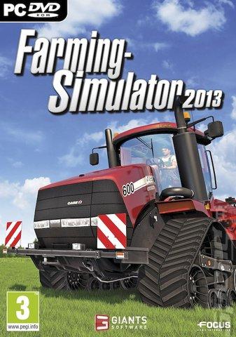 File:-Farming-Simulator-2013-PC- .jpg