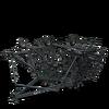 Store Flexicoilst820
