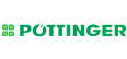 Logo-poettinger-on