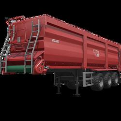 FS17 Krampe-BanditSB3060