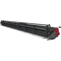 FS17 MasseyFerguson-DynaFlex40FT