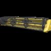 FS17 NewHolland-Varifeed18FT