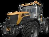 JCB Fastrac 3000 Xtra (Farming Simulator 17)