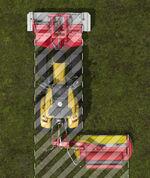 FS17 Mowers CenterSide