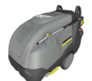 Kärcher HDS 9/18-4 M (Farming Simulator 15)
