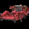 FS17 Grimme-Tectron415