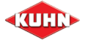Logo-kuhn-on