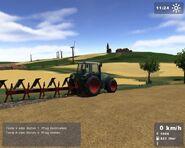 Big 459landwirtschafts-simulator-2008