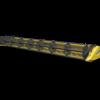 FS17 NewHolland-Varifeed41FT