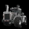 Bigbud-450