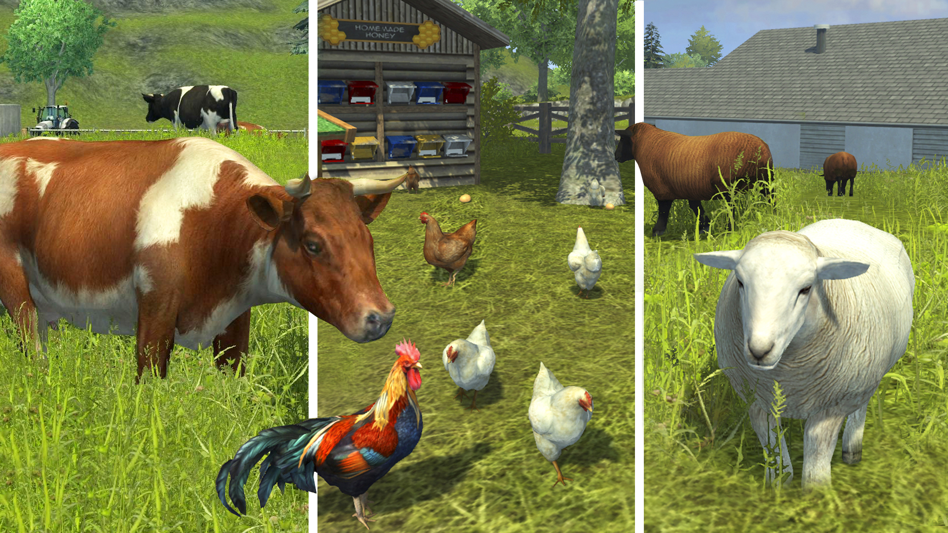 Tumblr Pnl Vuf Vf Ro besides Weekend Warrior C er Converted V For Fs X likewise Story Of Seasons Mc X Lillie Family By Geoffheaven D Kc A as well N   Nc Ht Scontent Lax Cdninstagram further . on farmingsimulator game