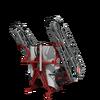 FS17 Kuhn-Deltis1302MEA3