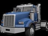 Trucks (Farming Simulator 17)