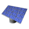 Lizpower-solar