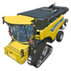 Newholland-cr1090