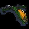 Amazone-condor15001