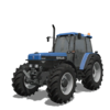 Store newHolland8340
