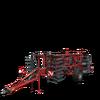 Store kuhnperformer4000