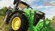Farming Simulator 19 image3