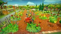 Farm Together - Xbox One Trailer