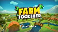 Farm Together Release Trailer
