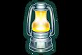 RC LAMP