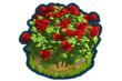 SHOP FLOWERBED 7