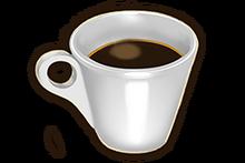 RC ESPRESSO COFFE