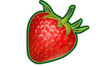 FOOD STRAWBERRY