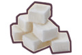 RC WHITE SUGAR