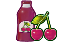 RC CHERRY JUICE